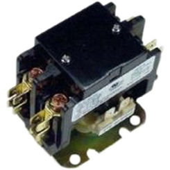 Click here to see Partners Choice 01-0122 Partners Choice 01-0122 Universal Definite Purpose Contactor, 40A, 2P, 115V