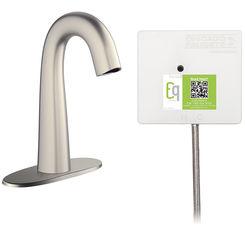 Chicago Faucet EQ-C12A-51ABBN