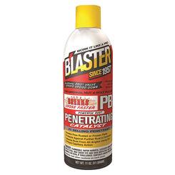 Blaster 16-PB