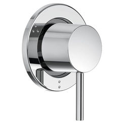 Click here to see Moen T4192 Moen T4192 Transfer Valve Trim, Chrome