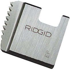 Click here to see Ridgid 37830 Ridgid 37830 Model 12-R 3/4
