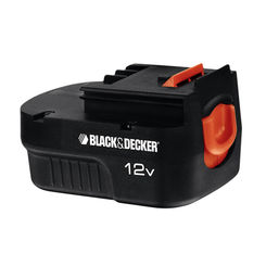 Black & Decker HPB12