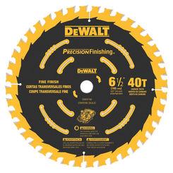 Dewalt DW9196