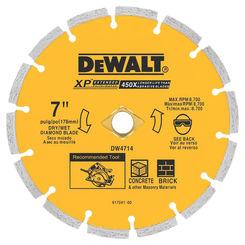 Dewalt DW4714