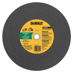 Dewalt DW8024