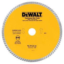 Dewalt DW4701B