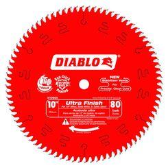 Diablo D1080X