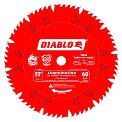 Diablo D1260X