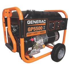 Generac 5945