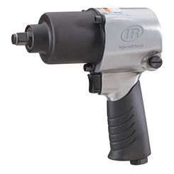 Click here to see Ingersoll-Rand 231G Ingersoll-Rand 231G Air Impact Wrench, 1/2 in, 8000 rpm, 1200 bpm, 5 cfm, 90 psig, 1/4 in NPT