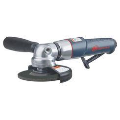 Ingersoll-Rand 3445MAX