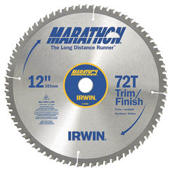 Irwin 14082