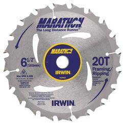 Irwin 24021