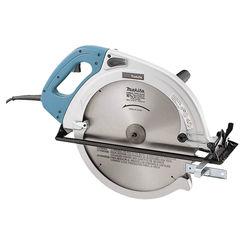 Click here to see Makita 5402NA Makita 5402NA Corded Circular Saw, 120 V, 15 A, 1800 W, 16-5/16 in