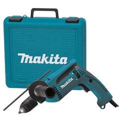 Click here to see Makita HP1641K MAKITA HP1641K 5/8