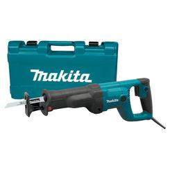 Click here to see Makita JR3050T MAKITA JR3050T RECIPRO SAW, 11 AMP, VAR. SPD