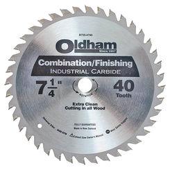 Oldham B7254740-10