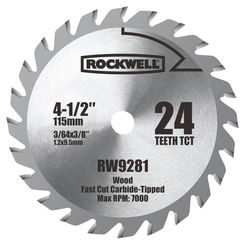 Rockwell RW9281