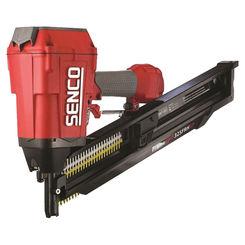 Click here to see Senco 4H0101N Senco 4H0101N Pneumatic Framing Nailers, Angled