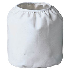 Click here to see Shop-Vac 9010200 Shop-Vac 9010200 Filter Bag, For Use with Shop-Vac Wet/Dry Vacs, Foam Filter Sleeve No.905-85