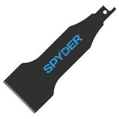 Spyder 131