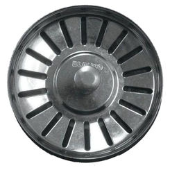 Click here to see Blanco 440004 Blanco 440004 Chrome Sink Waste Flange