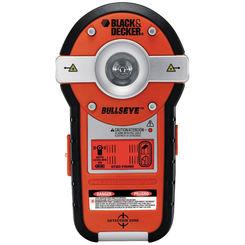 Black & Decker BDL190S