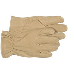 Click here to see Boss 4052L Boss 4052L Large Driver Gloves