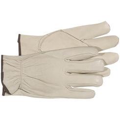 Click here to see Boss 4067J Boss 4067J Jumbo Driver Gloves