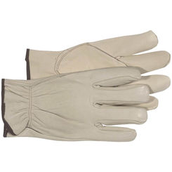 Click here to see Boss 4068L Boss 4068L Large Driver Gloves