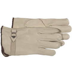 Click here to see Boss 4070S Boss 4070S Small Driver Gloves