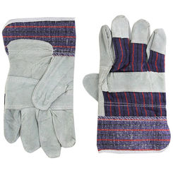 Click here to see Boss 4093 Boss 4093 Large Split Leather Palm Gloves