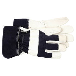 Click here to see Boss 4196L Boss 4192L Large Pigskin Leather Gloves