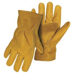 Click here to see Boss 60392X Boss 60392X Glove Ranchr Prem Gr W/Plm 2Xl