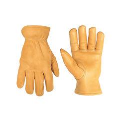 Click here to see CLC 2063M CLC 2063M Medium Top Grain Deerskin Driver Work Gloves