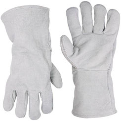 Click here to see CLC 2089L CLC 2089L Large Welder's Gloves