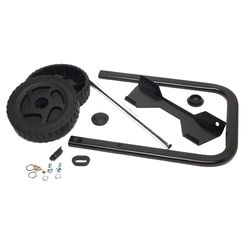 Click here to see Forney 329 Forney 329 Wheel/Handle Kit-313/314Weldrs