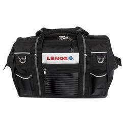 Lenox 1787426