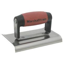 Marshalltown 138D