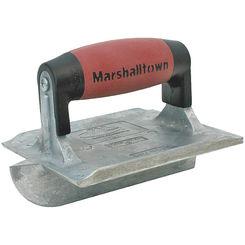 Marshalltown 833D