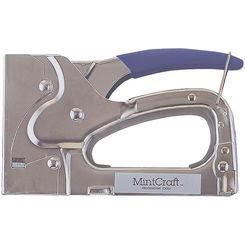 Mintcraft JY565A-3L