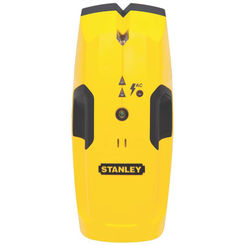 Click here to see Stanley STHT77403 Stanley 100 Ergonomic Stud Sensor, 3/4 - 2\
