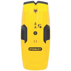 Click here to see Stanley STHT77403 Stanley 100 Ergonomic Stud Sensor, 3/4 - 2\