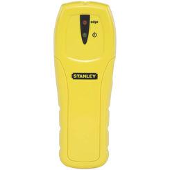 Stanley 77-050