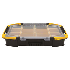Click here to see Stanley STST14440 Stanley Click \'n\' Connect Tool Organizer, 3\