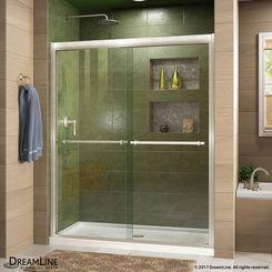 DreamLine SHDR-1260728-04