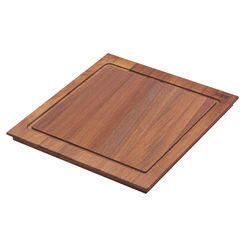 Click here to see Franke PE-40S Franke PE-40S Solid Wood Cutting Board - Solid Wood