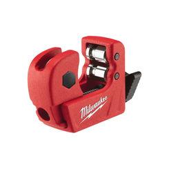 Click here to see Milwaukee 48-22-4250 Milwaukee 48-22-4250 Mini Copper Tubing Cutter, 1/2