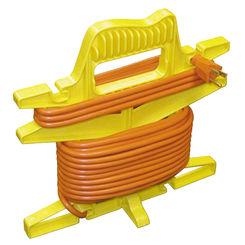 Coleman Cable 3202