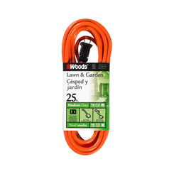 Coleman Cable 722